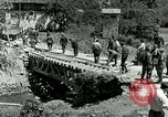 Image of Spanish Nationalist Army Bilbao Spain, 1937, second 49 stock footage video 65675022042
