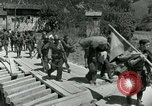 Image of Spanish Nationalist Army Bilbao Spain, 1937, second 53 stock footage video 65675022042