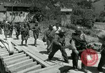 Image of Spanish Nationalist Army Bilbao Spain, 1937, second 55 stock footage video 65675022042