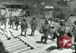 Image of Spanish Nationalist Army Bilbao Spain, 1937, second 56 stock footage video 65675022042