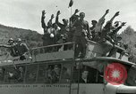 Image of Spanish Nationalist Army Bilbao Spain, 1937, second 58 stock footage video 65675022042