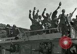 Image of Spanish Nationalist Army Bilbao Spain, 1937, second 59 stock footage video 65675022042