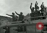 Image of Spanish Nationalist Army Bilbao Spain, 1937, second 60 stock footage video 65675022042