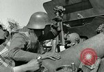 Image of Spanish Nationalist Army Madrid Spain, 1936, second 17 stock footage video 65675022043