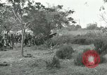 Image of Spanish Nationalist Army Madrid Spain, 1936, second 18 stock footage video 65675022043