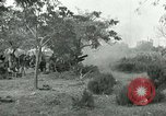 Image of Spanish Nationalist Army Madrid Spain, 1936, second 19 stock footage video 65675022043