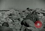 Image of Spanish Nationalist Army Madrid Spain, 1936, second 25 stock footage video 65675022043