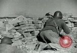 Image of Spanish Nationalist Army Madrid Spain, 1936, second 26 stock footage video 65675022043