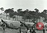 Image of Spanish Nationalist Army Madrid Spain, 1936, second 29 stock footage video 65675022043