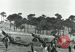 Image of Spanish Nationalist Army Madrid Spain, 1936, second 30 stock footage video 65675022043