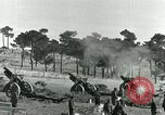 Image of Spanish Nationalist Army Madrid Spain, 1936, second 31 stock footage video 65675022043