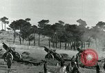 Image of Spanish Nationalist Army Madrid Spain, 1936, second 32 stock footage video 65675022043