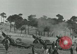 Image of Spanish Nationalist Army Madrid Spain, 1936, second 34 stock footage video 65675022043
