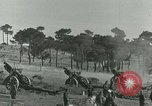Image of Spanish Nationalist Army Madrid Spain, 1936, second 35 stock footage video 65675022043