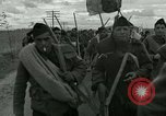 Image of Spanish Nationalist Army Madrid Spain, 1936, second 45 stock footage video 65675022043
