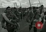 Image of Spanish Nationalist Army Madrid Spain, 1936, second 46 stock footage video 65675022043