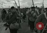 Image of Spanish Nationalist Army Madrid Spain, 1936, second 47 stock footage video 65675022043