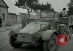 Image of Spanish Nationalist Army Madrid Spain, 1936, second 48 stock footage video 65675022043