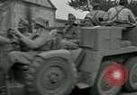 Image of Spanish Nationalist Army Madrid Spain, 1936, second 49 stock footage video 65675022043
