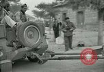Image of Spanish Nationalist Army Madrid Spain, 1936, second 51 stock footage video 65675022043