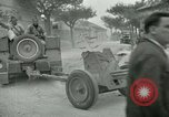 Image of Spanish Nationalist Army Madrid Spain, 1936, second 52 stock footage video 65675022043