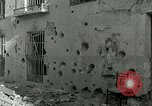 Image of Spanish Nationalist Army Madrid Spain, 1936, second 53 stock footage video 65675022043