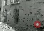 Image of Spanish Nationalist Army Madrid Spain, 1936, second 54 stock footage video 65675022043