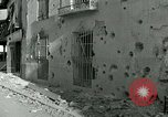 Image of Spanish Nationalist Army Madrid Spain, 1936, second 55 stock footage video 65675022043