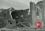 Image of Spanish Nationalist Army Madrid Spain, 1936, second 56 stock footage video 65675022043