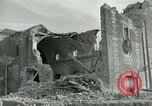 Image of Spanish Nationalist Army Madrid Spain, 1936, second 57 stock footage video 65675022043