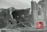 Image of Spanish Nationalist Army Madrid Spain, 1936, second 58 stock footage video 65675022043