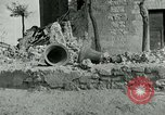 Image of Spanish Nationalist Army Madrid Spain, 1936, second 59 stock footage video 65675022043