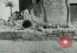 Image of Spanish Nationalist Army Madrid Spain, 1936, second 60 stock footage video 65675022043