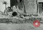 Image of Spanish Nationalist Army Madrid Spain, 1936, second 61 stock footage video 65675022043
