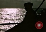 Image of Allied forces Atlantic Ocean, 1944, second 3 stock footage video 65675022049