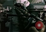 Image of Allied forces Atlantic Ocean, 1944, second 7 stock footage video 65675022049