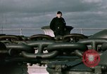 Image of Allied forces Atlantic Ocean, 1944, second 12 stock footage video 65675022049
