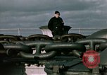 Image of Allied forces Atlantic Ocean, 1944, second 13 stock footage video 65675022049