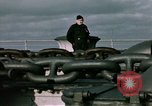 Image of Allied forces Atlantic Ocean, 1944, second 14 stock footage video 65675022049
