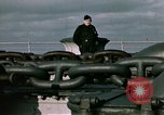 Image of Allied forces Atlantic Ocean, 1944, second 16 stock footage video 65675022049