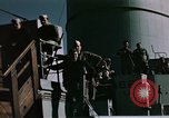 Image of Allied forces Atlantic Ocean, 1944, second 54 stock footage video 65675022049