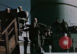 Image of Allied forces Atlantic Ocean, 1944, second 55 stock footage video 65675022049