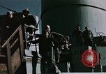 Image of Allied forces Atlantic Ocean, 1944, second 56 stock footage video 65675022049