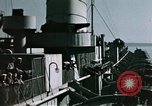 Image of Allied forces Atlantic Ocean, 1944, second 60 stock footage video 65675022049