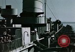 Image of Allied forces Atlantic Ocean, 1944, second 62 stock footage video 65675022049