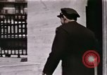 Image of US Army officers London England United Kingdom, 1944, second 51 stock footage video 65675022053