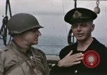 Image of Coastal French town France, 1944, second 8 stock footage video 65675022057