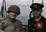 Image of Coastal French town France, 1944, second 13 stock footage video 65675022057
