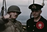 Image of Coastal French town France, 1944, second 15 stock footage video 65675022057