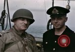 Image of Coastal French town France, 1944, second 16 stock footage video 65675022057
